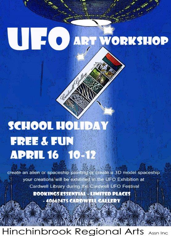 UFO_A4_2015_HRA_small_file_childrens_workshop.jpg