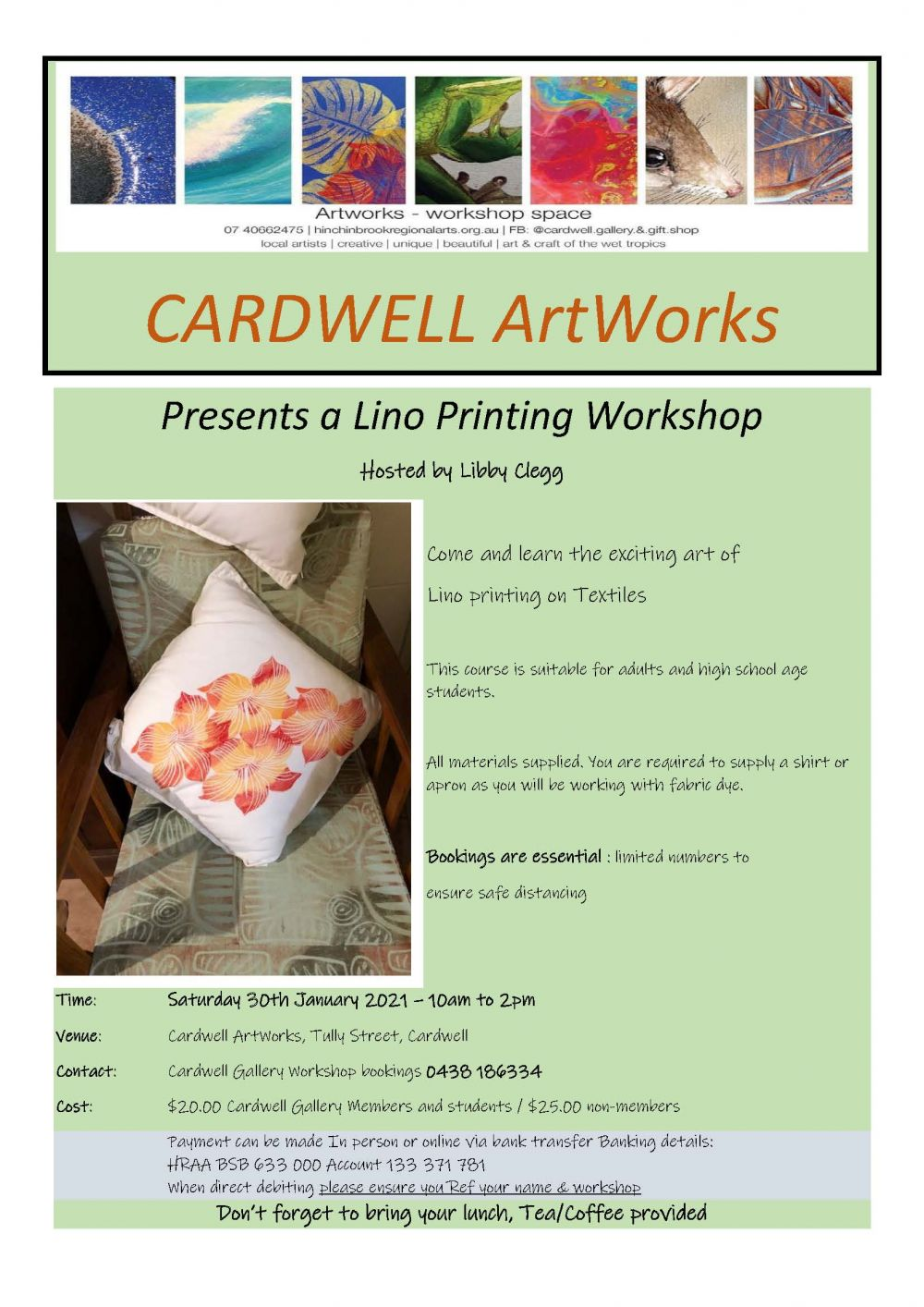 Lino Printing Workshop Jan 2021.jpg