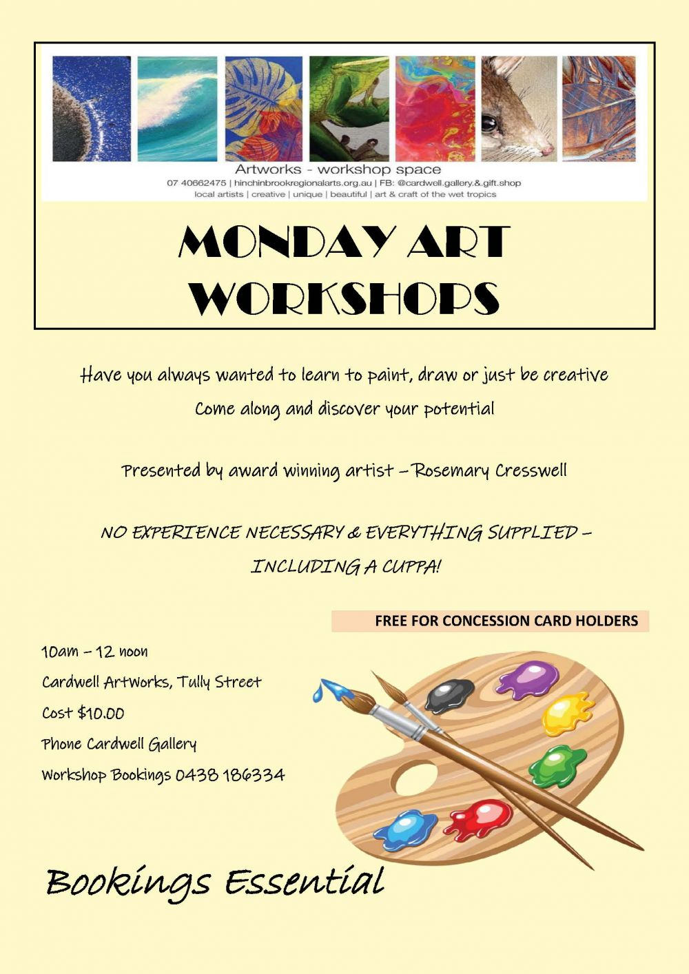 MONDAY ART WORKSHOPS Jan 2021.jpg